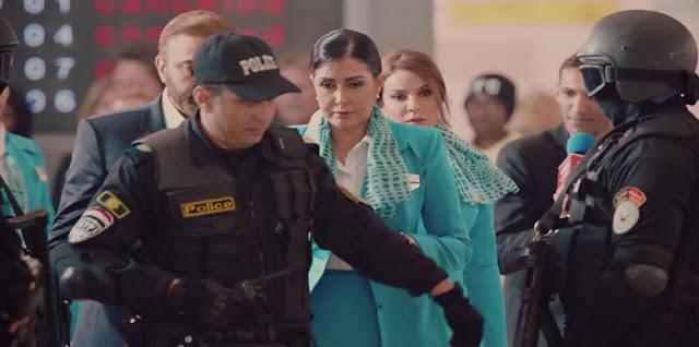 مخرج مصري: دراما رمضان تعج بالأخطاء الإخراجية المضحكة