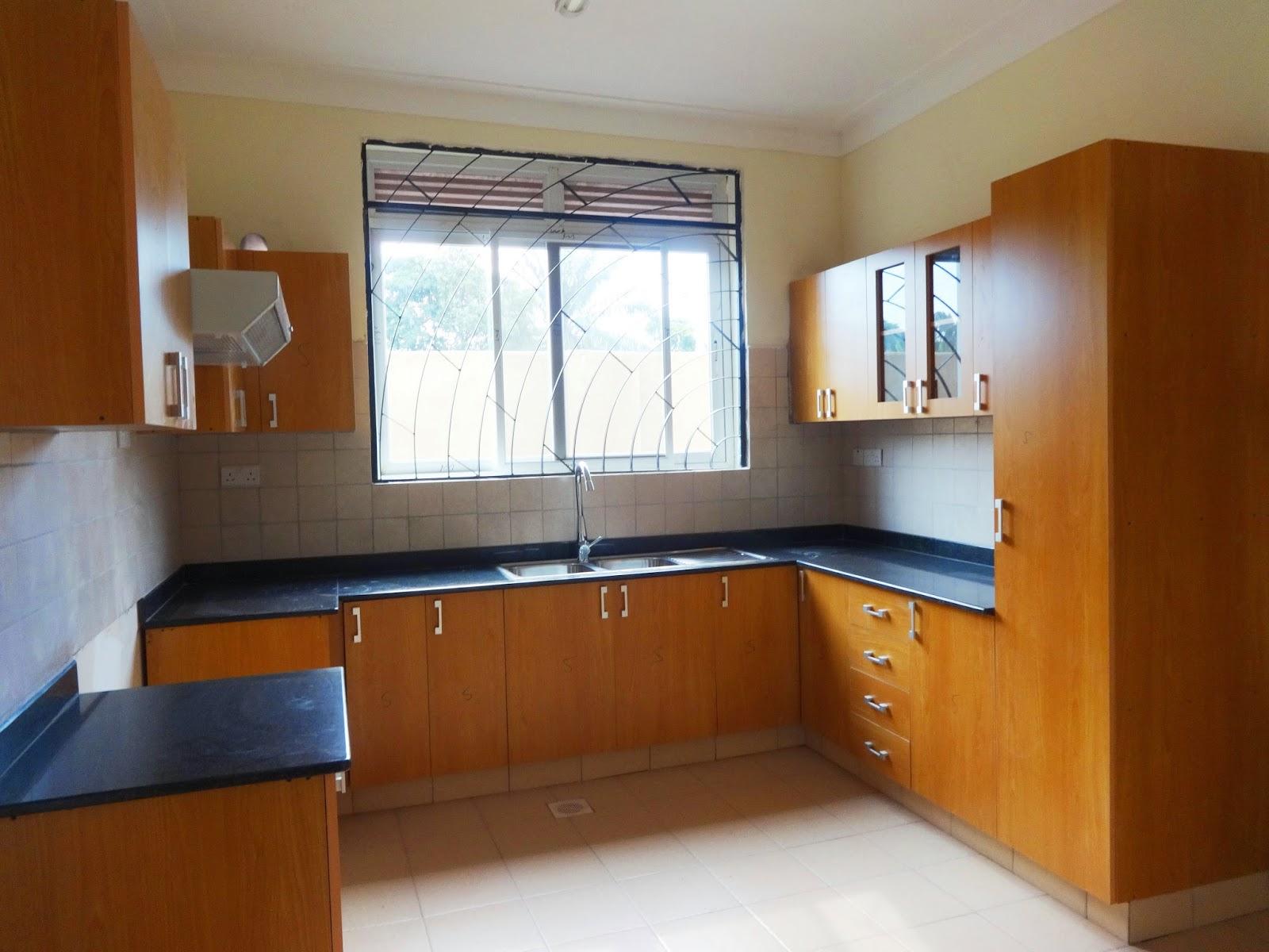 Houses For Sale Kampala Uganda House For Sale Muyenga