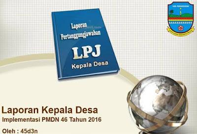 lppd_pmdn_46_2016