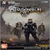 Shadowrun Returns + Dragonfall Free Game Download