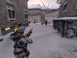 Download Counter Strike: Condition Zero Full Version - Game PC