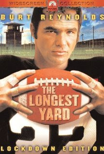 Movies Then Vs Now The Longest Yard 1974 Vs The Longest Yard 2005