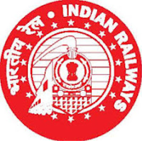 RRB Ahmedabad Notice on First Stage Computer Based Test (CBT) for CEN 01/2018 (ALP & Technicians Posts)