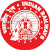 RRB Group D Admit Card 2018 – Download Railway Group D Call Letter 2018