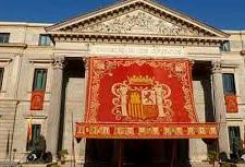 gouvernement espagnol
