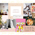 Moodboard #4: Zitate, Grafiken, Trips & Lebensgefühle