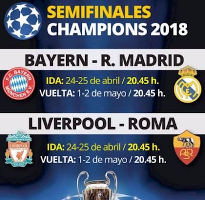 Champions_League_2018%2B%25281%2529.png