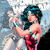 Wonder Woman – New 52 | Comics