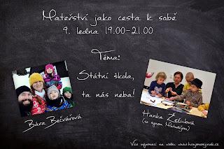 http://www.hrajemesijinak.cz/2019/01/91-statni-skola-ta-nas-neba.html