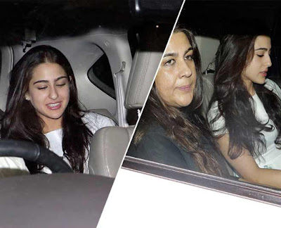 jaya-bachchan-birthday-party-amrita-singh