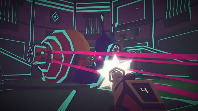 Morphite PC Full
