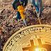 Bitcoin Hashrate Meningkatkan Pertunjukan Investor senang dalam Jangka Panjang , Menurut Para Ahli