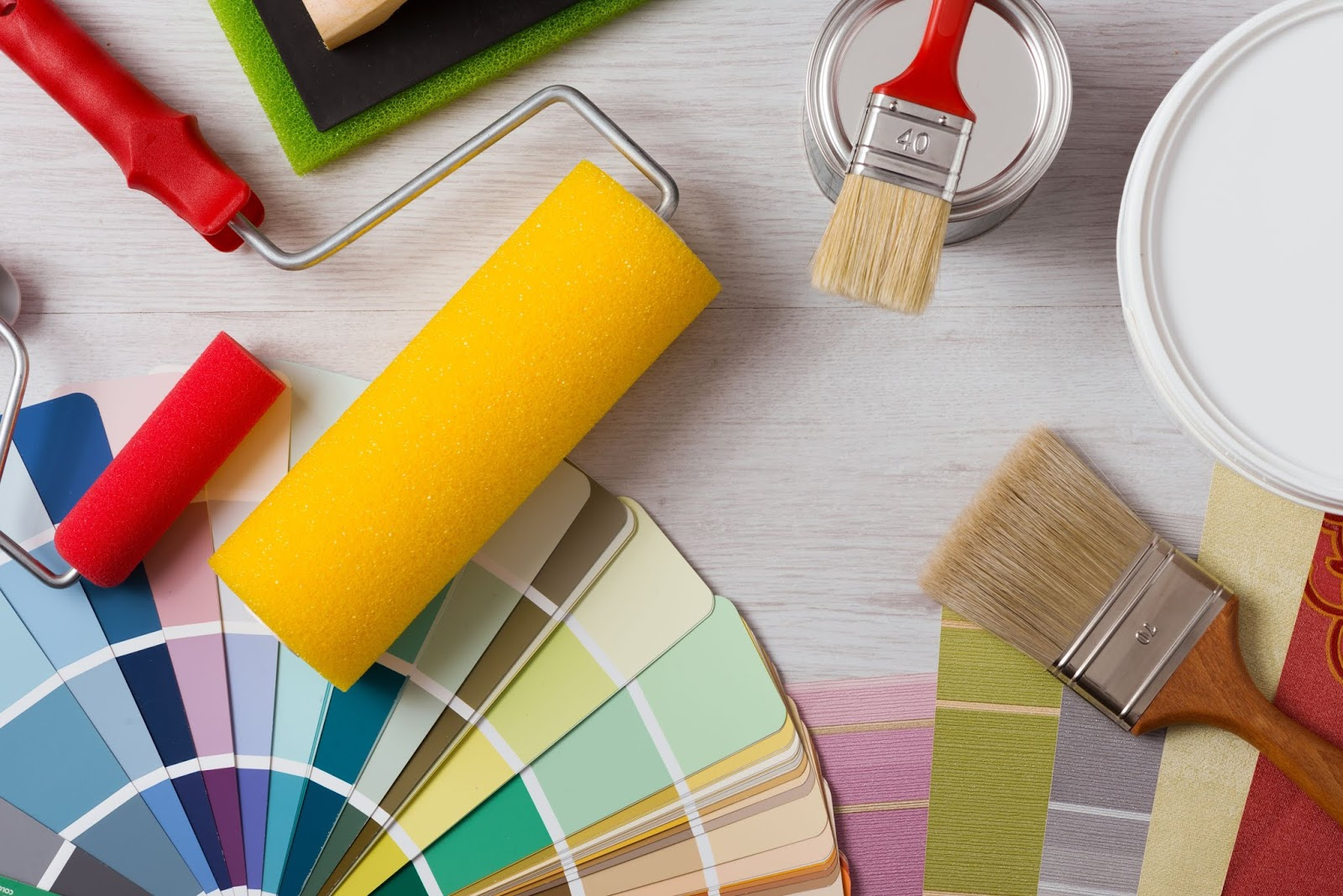 Image result for Hire Professional Painters