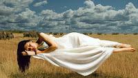 Rüya Nasıl Yorumlanır Rüya Yorumları Nasıl Yapılır?