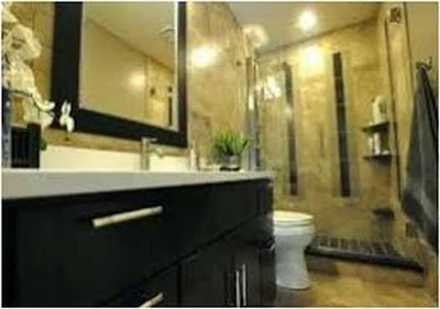 Tips Apartment Bathroom Decorating Ideas Photos