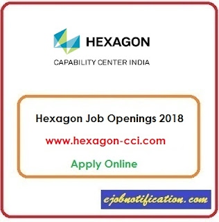 Software Analyst Openings at Hexagon Jobs in Hyderabad Apply Online 2018