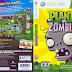 Plants vs. Zombies - Xbox 360
