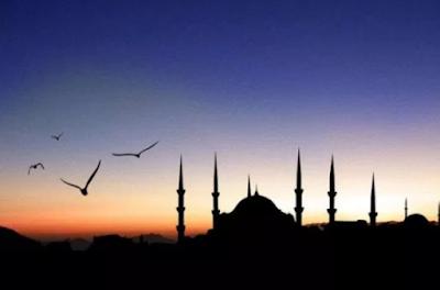 https://www.katabijakpedia.com/2018/09/20-kata-bijak-islami-tentang-motivasi-dalam-bahasa-inggris-dan-artinya.html