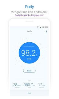 aplikasi penghemat baterai android paling ampuh.jpeg