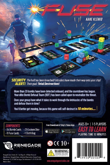 http://www.amazon.com/Renegade-Game-Studios-00504RGS-Board/dp/B018AVE3HG/ref=sr_1_1?ie=UTF8&qid=1461005934&sr=8-1&keywords=fuse+game