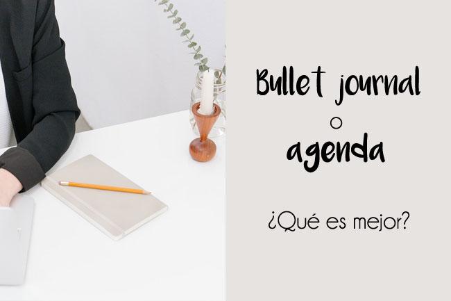 bullet-journal-o-agenda-tradicional