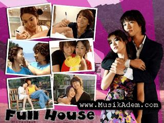 Download Lagu Full House Ost Drama Korea Mp3