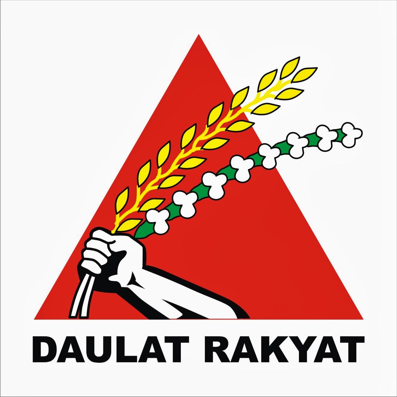 Situs Kpu Nurdin Solmy Makalah Terstruktur