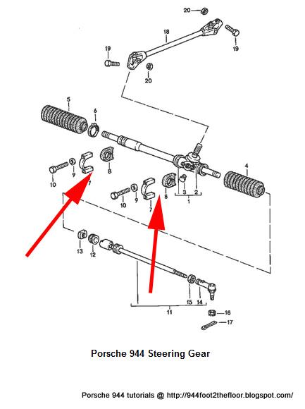 freightliner fuel filter problem