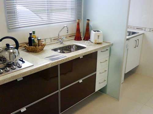 area-de-serviço-separada-da-lavanderia