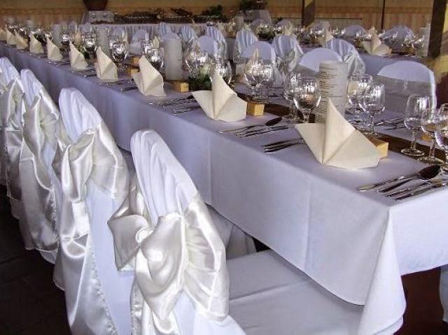 fete de masa teflonate-nunti