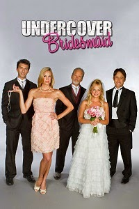 Watch Undercover Bridesmaid Online Free in HD