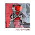 """Feel Something"" - .@Shay_Esposito"