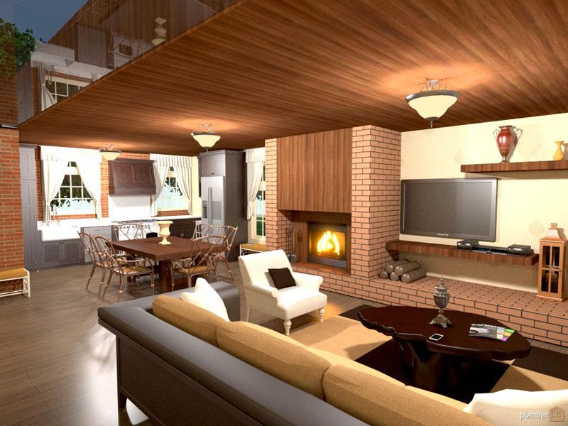 i 5 migliori software gratuiti di home staging ~ home staging italia - Disegno Arredamento Interni Gratis