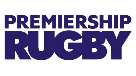 Betting Preview For The Aviva Premiership Round 2