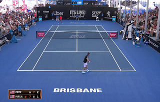 ATP Brisbane Biss Key Asiasat 5 1 January 2019