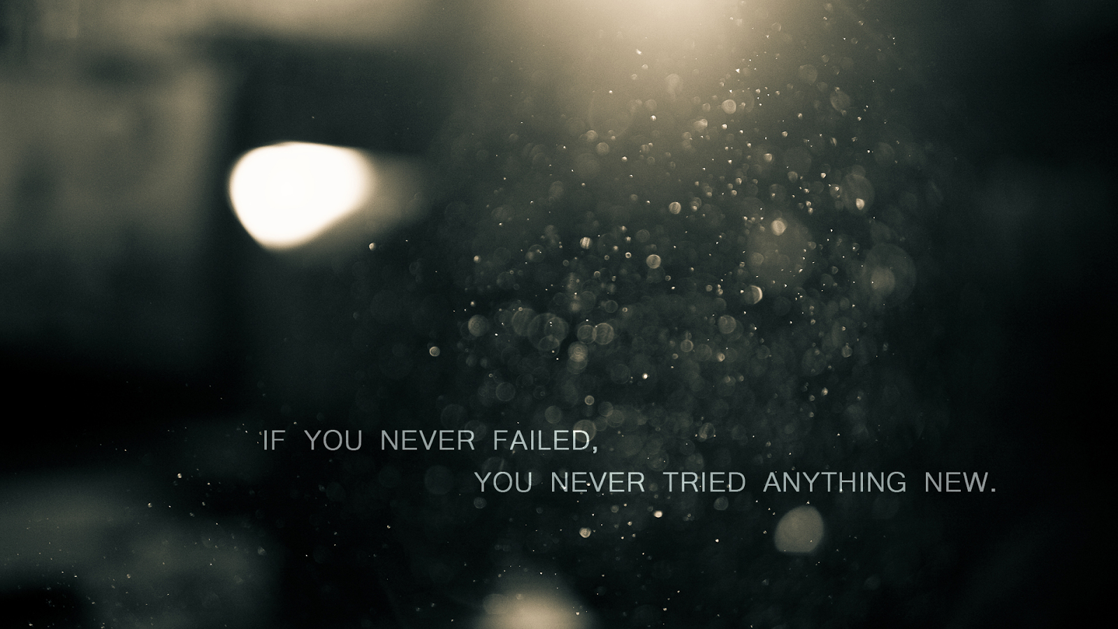Socrates Wallpaper Quotes 80 Motivational Wallpapers For Your Desktop To Boost Your