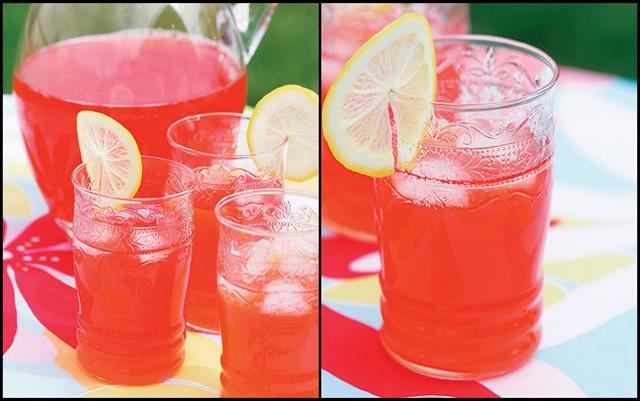 10-minutes-aphajara-Spirit-Rose-lemoneda-iftar-Special