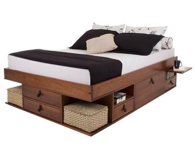 modern%2Bluxury%2Bbedroom%2Bfurniture%2B%2B%252811%2529 Trendy luxurious bed room furnishings Interior
