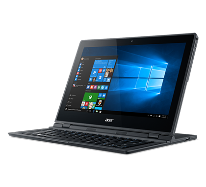 Acer TravelMate X313-M Atheros WLAN Drivers for Windows 10