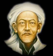 Kisah-Sejarah-dan-Perjuangan-KH-Hasyim-Asy'ari