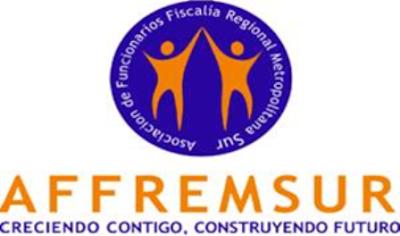 Asociación Nacional de Funcionarios de la Fiscalia Metropolitana
