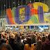 Se disparan a más de 300.000 euros los gastos por el programa de MTV en BEC!