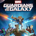 Guardians of the Galaxy Hindi Episodes 720p HD