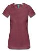 http://manualidadesreciclajes.blogspot.com.es/2017/11/manualidades-con-camisetas.html