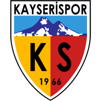 2020 2021 Recent Complete List of Kayserispor Roster 2018-2019 Players Name Jersey Shirt Numbers Squad - Position