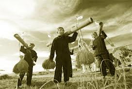 Upacara-Adat-Istiadat-dan-Kepercayaan-Suku-Sunda-Jawa-Barat