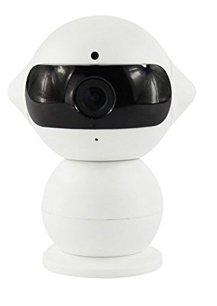 Electronics FAQ: Dealing with WiFi IP Cameras and  264 files