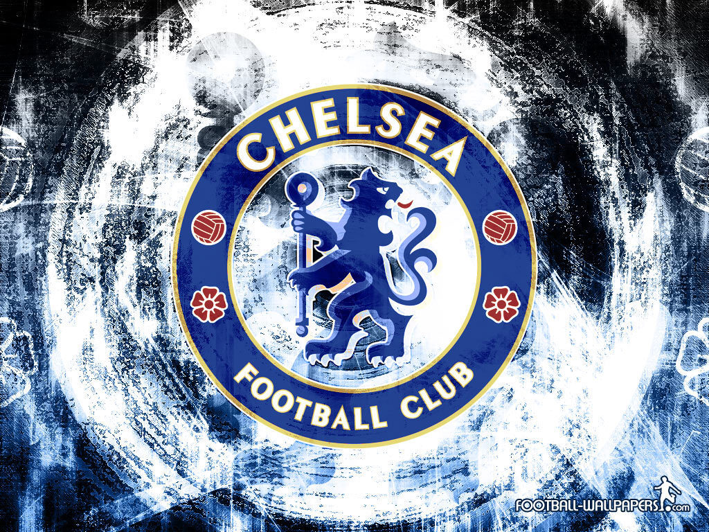 Chelsea Fc Wallpapers HD| HD Wallpapers ,Backgrounds