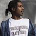 ASAP Rocky teria abandonado show na China porque polícia cortou energia do evento