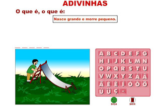 http://www.redescola.com.br/software/ualf1038/ualf1038.swf